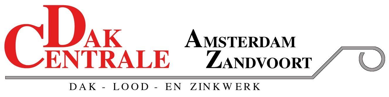 Dakcentrale Amsterdam-Zandvoort